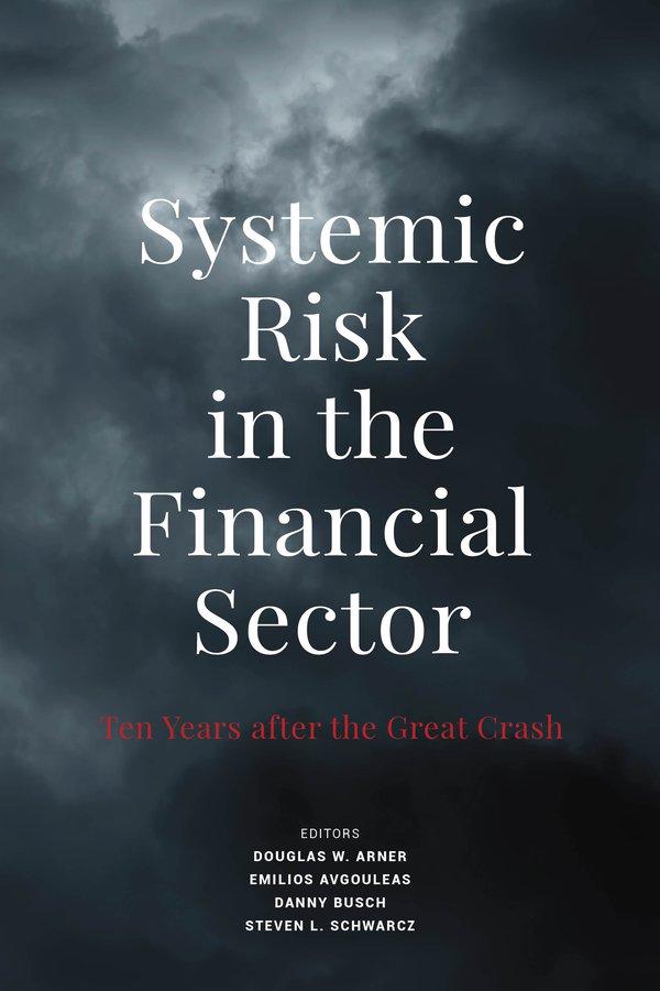 Systemic Risk Cover.jpg