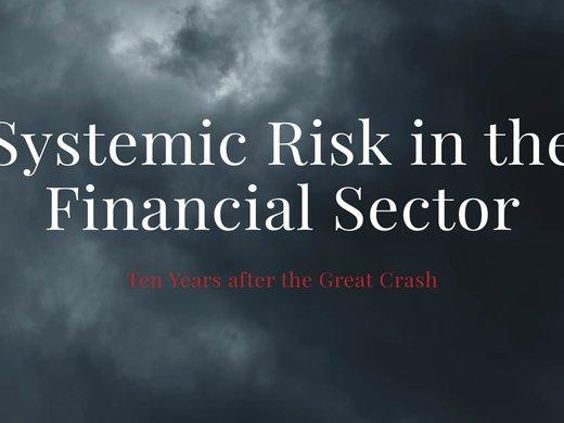 Systemic Risk Landscape image.jpg