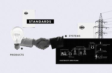 Thumb_Girard-Standards_CIGI-MM.jpg