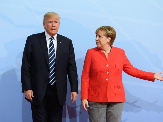 Trump G20.JPG