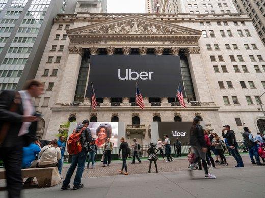 Uber web-image.jpg