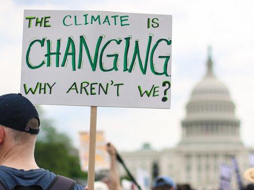 climate litigation youtube thumbnain.jpg