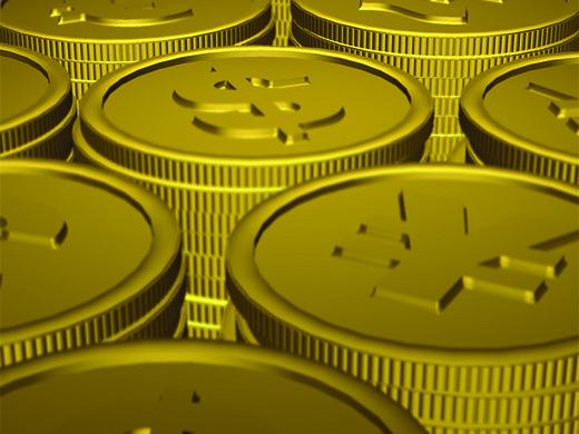coins web image.jpg