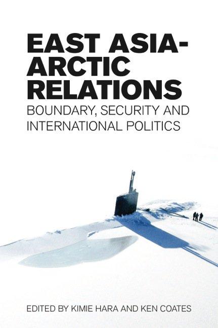 east_asia_arctic_relations.jpg