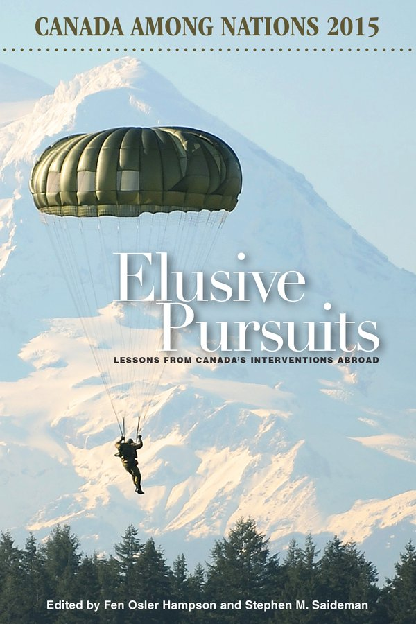 elusive_pursuits_front_cover_only.jpg