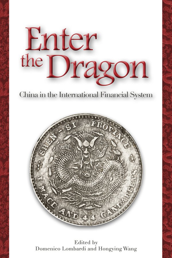 enter_the_dragon_front_cover.jpg