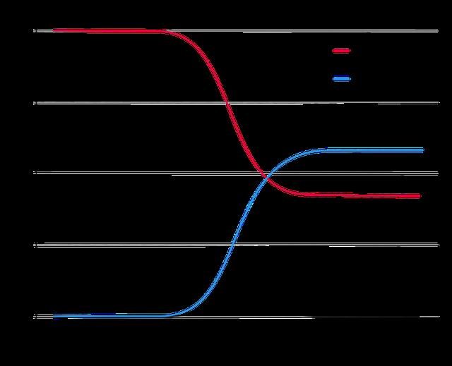 figure1-SIRmodel-2.png