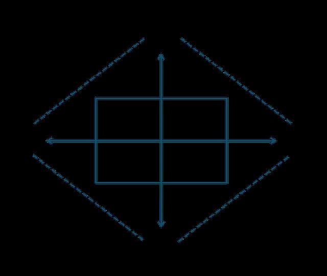 figure 1.png