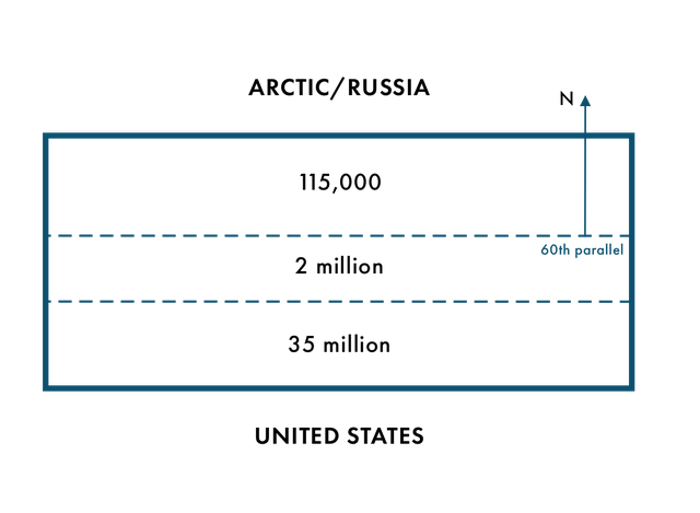 figure 3_0.png
