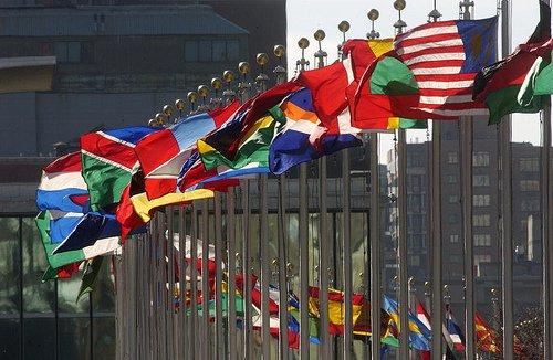 Flickr user United Nations.jpg