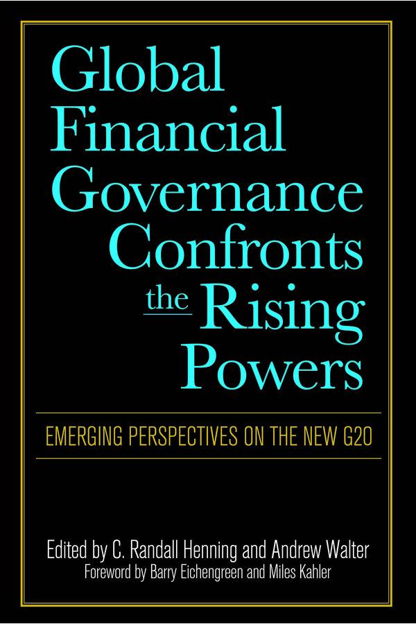 global_financial_governance_front_cover.jpg