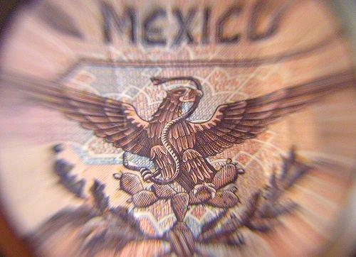 mexican money-A30_Tsitika.JPG