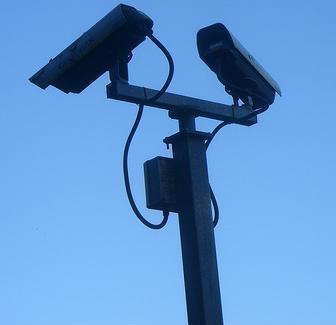 Security Camera 1 - Flickr User dogbomb-2.JPG