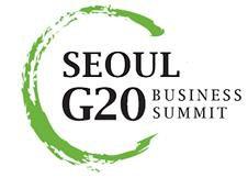 Seoul G20 Business Summit.JPG